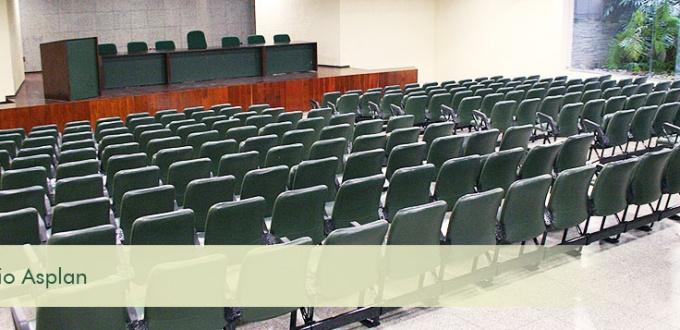 auditorioasplan