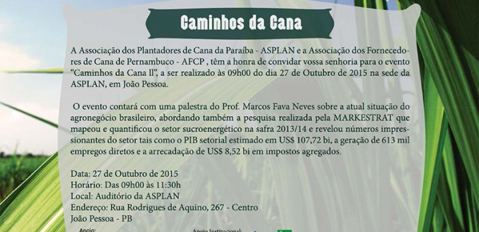 Convite-Caminhos-da-Cana-2015