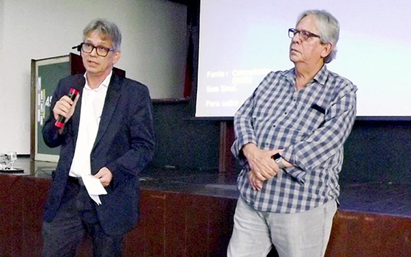 Fornecedor de cana não precisa apresentar a GIVA já que envio de informações para a Receita Estadual será feito pelas indústrias