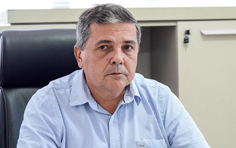Produtores canavieiros estão na expectativa da aprovação de PL que  permite a aquisição de arma de fogo por moradores de áreas rurais