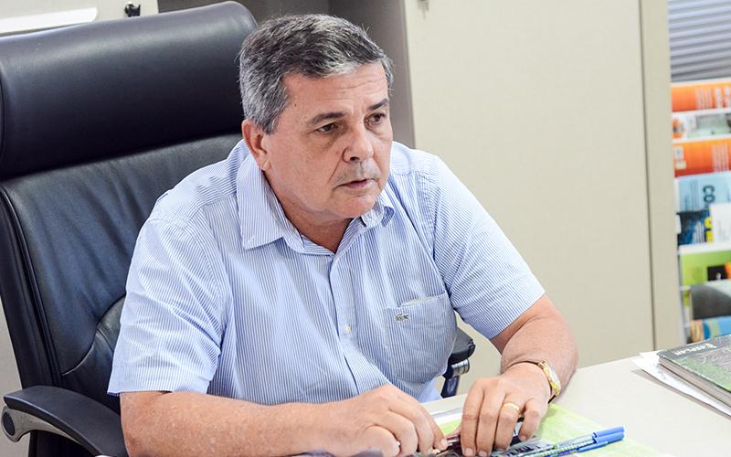 Agenda de interesses relacionado ao Renovabio será debatida  durante evento na sede da Asplan em João Pessoa