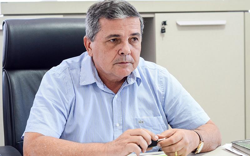 Produtores canavieiros da Paraíba comemoram aprovação do Renovabio na Câmara