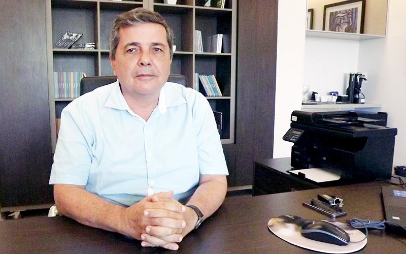 Entidades voltam a cobrar da União resposta sobre pacote de socorro ao setor sucroenergético nacional