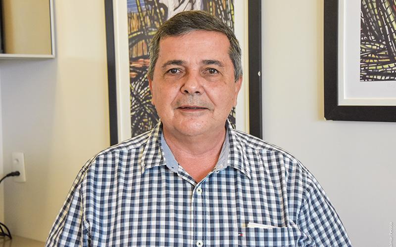 Diretoria da Asplan vai dialogar com a ministra da Agricultura durante reunião com o setor produtivo na Paraíba