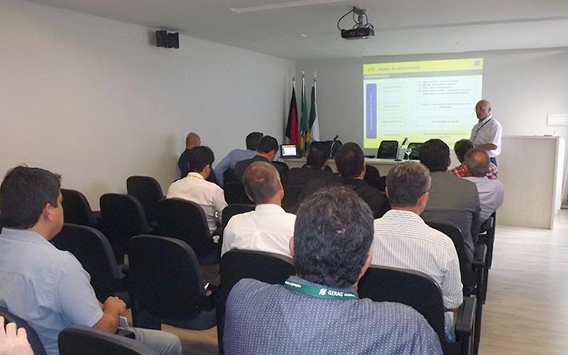Participação do BB no financiamento do setor canavieiro paraibano  aumentou de 51% para 60% graças ao apoio da Asplan