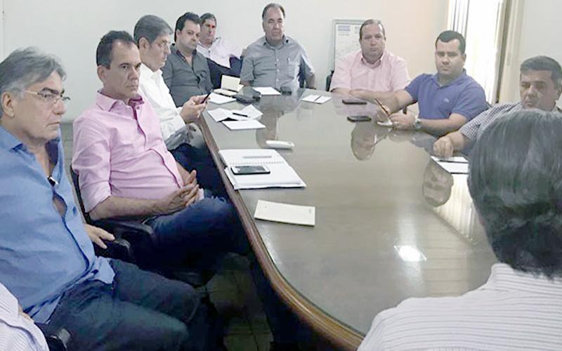 Programa Renovar promete revitalizar cultura da cana-de-açúcar no Nordeste e recuperar empregos perdidos