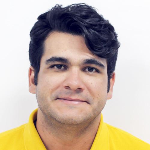 FERNANDO EDUARDO RABELO DIAS FILHO