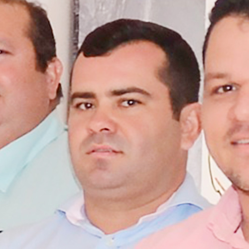 PEDRO TAVARES CAMPOS NETO