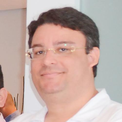 PEDRO JORGE COUTINHO GUERRA