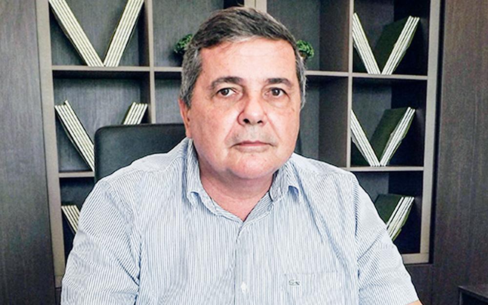 Renda dos produtores de cana-de-açúcar do Nordeste cai em função do baixo preço pago pela tonelada da matéria-prima