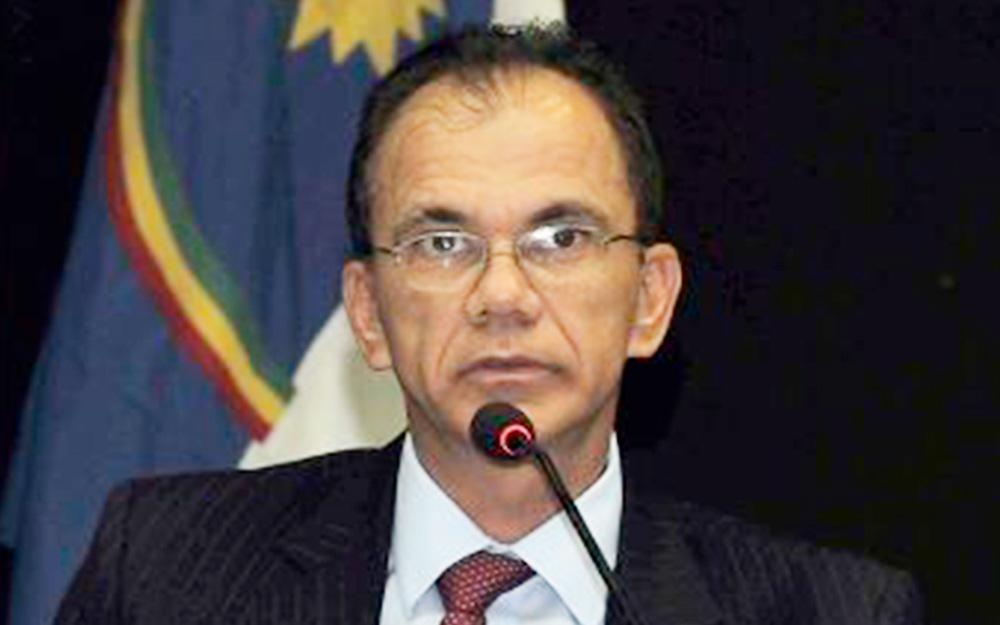 Nomeação de Alexandre Lima para presidente da Câmara Setorial da Cadeia Produtiva do Açúcar e do Álcool é bem recebida pelo setor