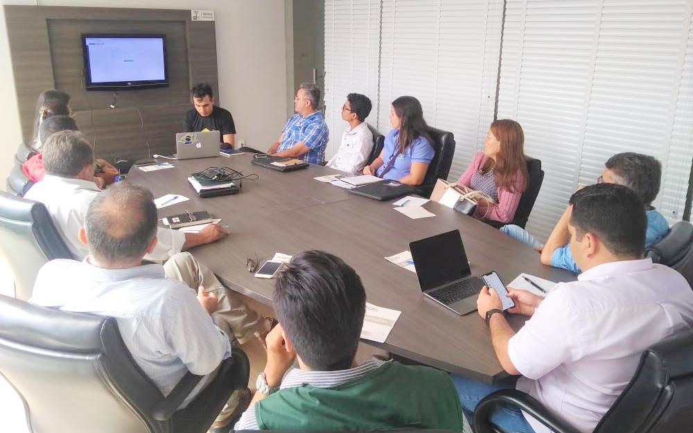 Software da eAgro utilizado por produtores de cana  terá novas funcionalidades como cálculo de ATR