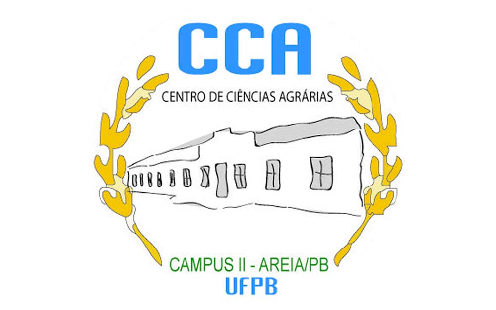 Asplan destaca iniciativa da UFPB que tem o objetivo de fortalecer pesquisa de diagnóstico de variedades de cana no Brejo da Paraíba