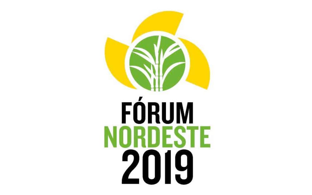 Asplan marcará presença no Fórum Nordeste onde estarão o governador da PB e a Ministra da Agricultura para debater o setor sucroenergético