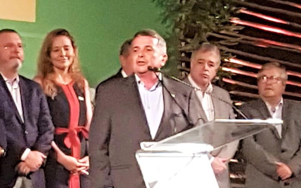 Presidente da Asplan ressalta coragem de Rodrigo Maia em levantar a bandeira de um dos mais importantes setores da economia brasileira