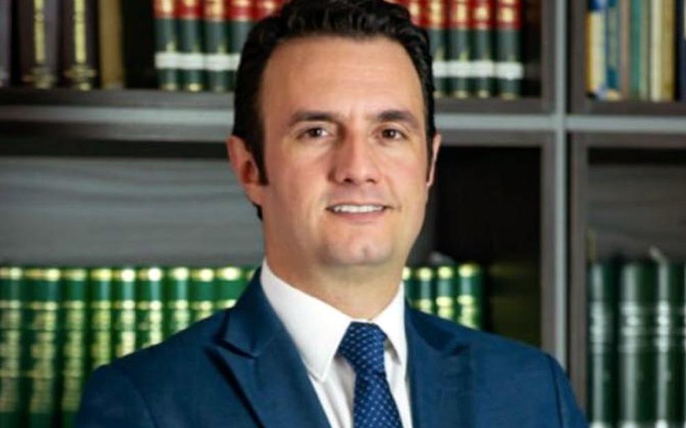 Ações coletivas movidas pela Asplan em favor de produtores canavieiros têm avançado na Justiça afirma advogado Jeferson Rocha