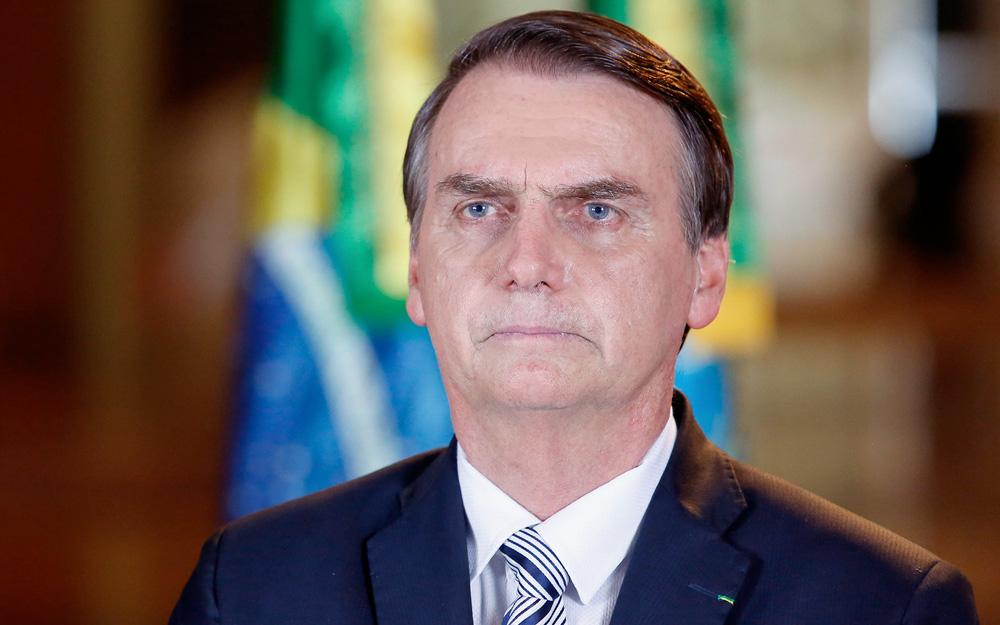 Presidente da Asplan avalia como precipitado pronunciamento de Bolsonaro e espera que governo encontre um 'meio termo' para a situação do Covid-19
