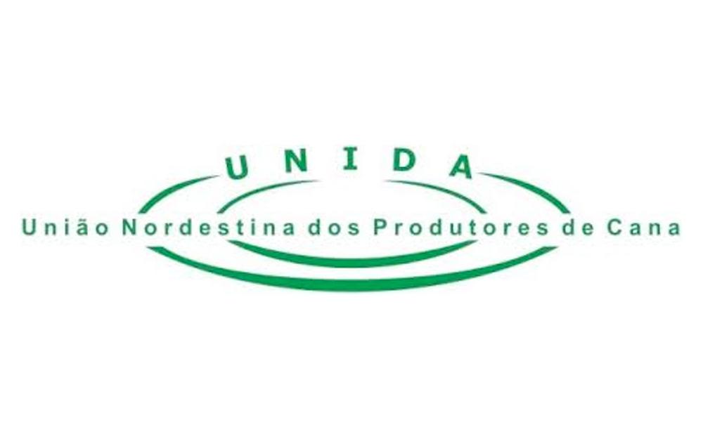 Unida encaminha propostas para serem incluídas no Plano Agrícola 2020/2021