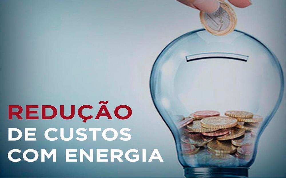 Asplan contrata consultoria para orientar associados a racionalizar custos com energia