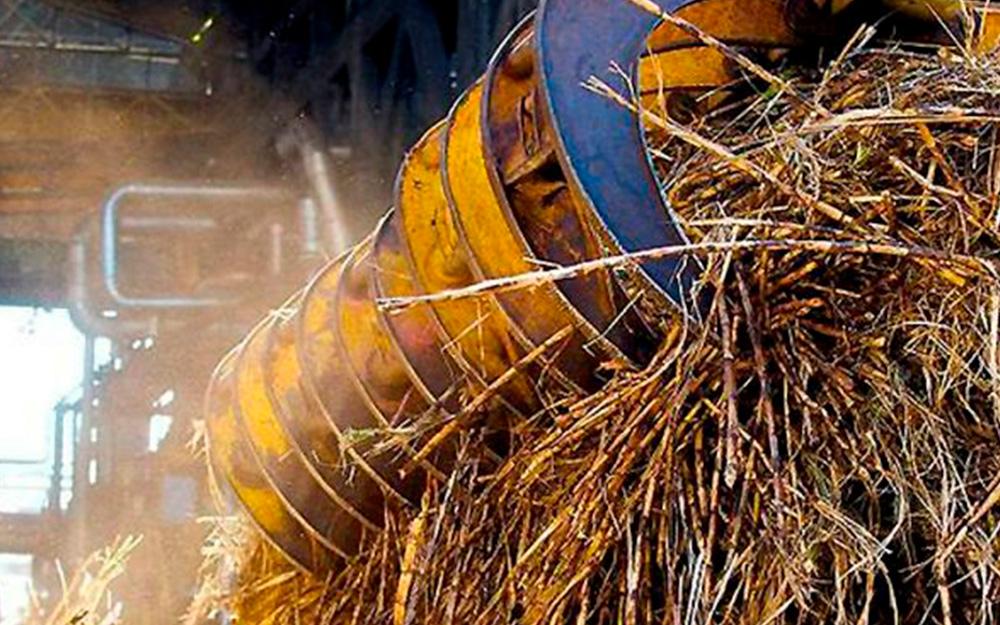 Giasa e Japungu já iniciaram a moagem da Safra 2020/2021 na PB e trabalho de fiscalização da Asplan nas usinas começa segunda-feira
