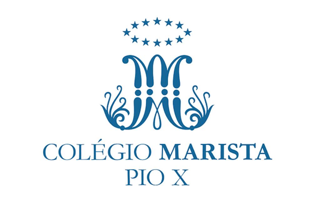 Asplan firma convênio com o colégio Marista Pio X e garante descontos nas mensalidades para funcionários e associados