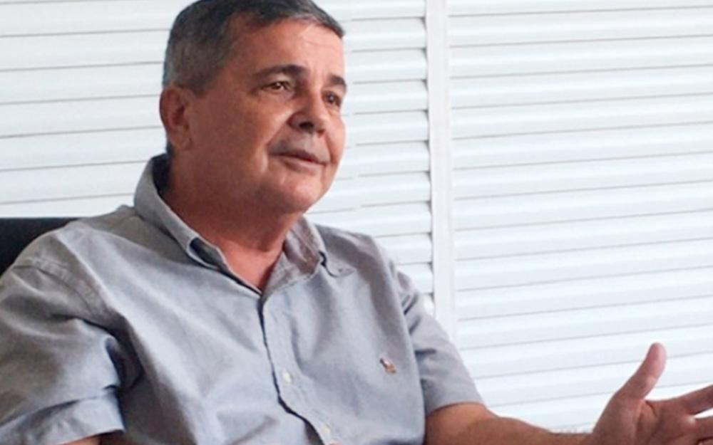 Asplan participará de audiência pública que vai tratar da inclusão dos plantadores de cana na política do RenovaBio